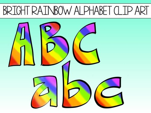 small resolution of clipart letters clipart library
