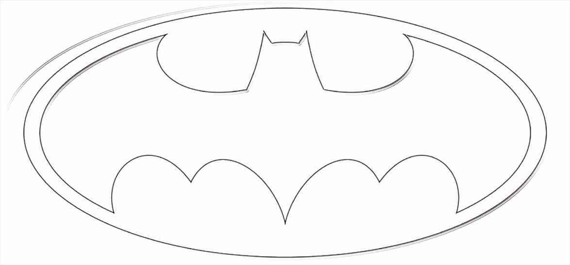 Free Batman Logo Template, Download Free Clip Art, Free