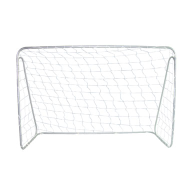 Free Cartoon Soccer Net, Download Free Clip Art, Free Clip