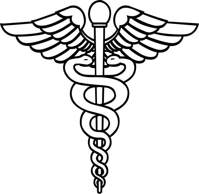 Free Health Symbol, Download Free Clip Art, Free Clip Art