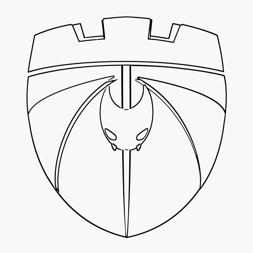Free Logo Outline Download Free Clip Art Free Clip Art