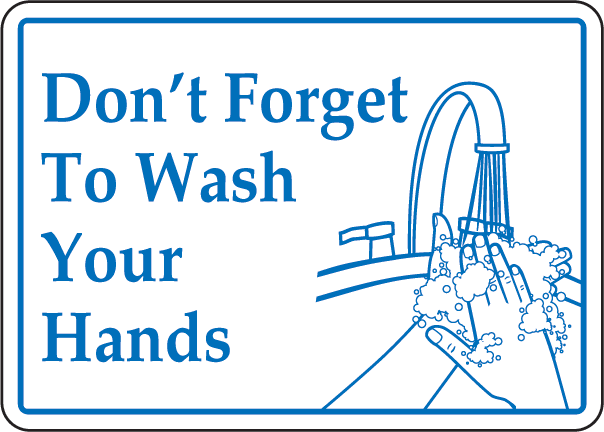 Free Wash Hands, Download Free Clip Art, Free Clip Art On