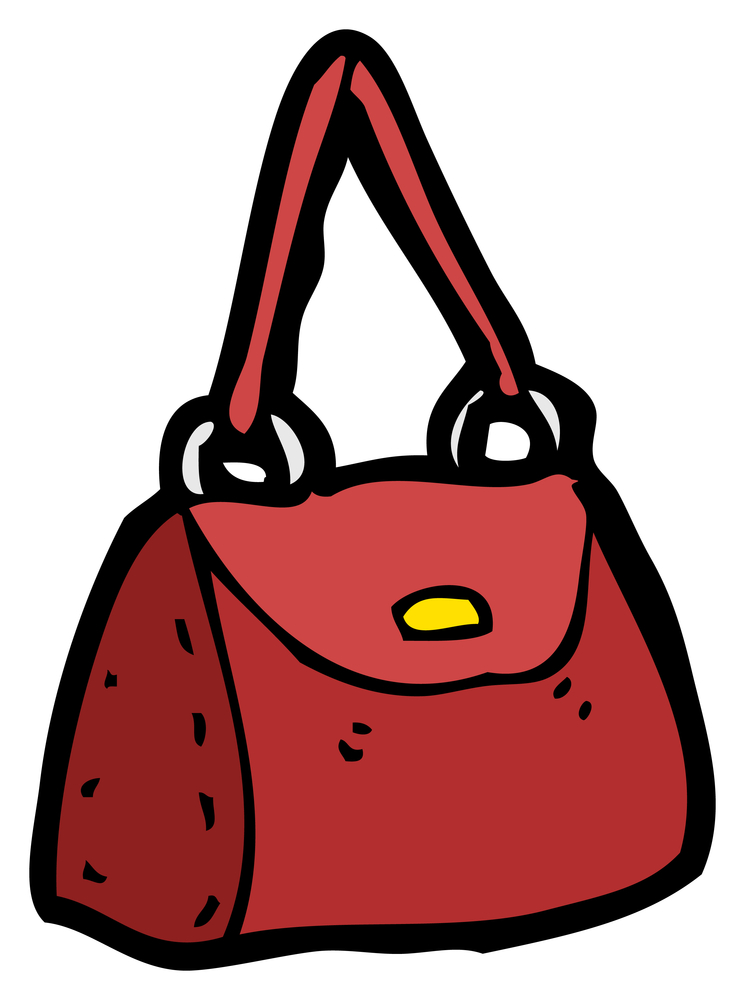 Free Purse Pictures Download Free Clip Art Free Clip Art