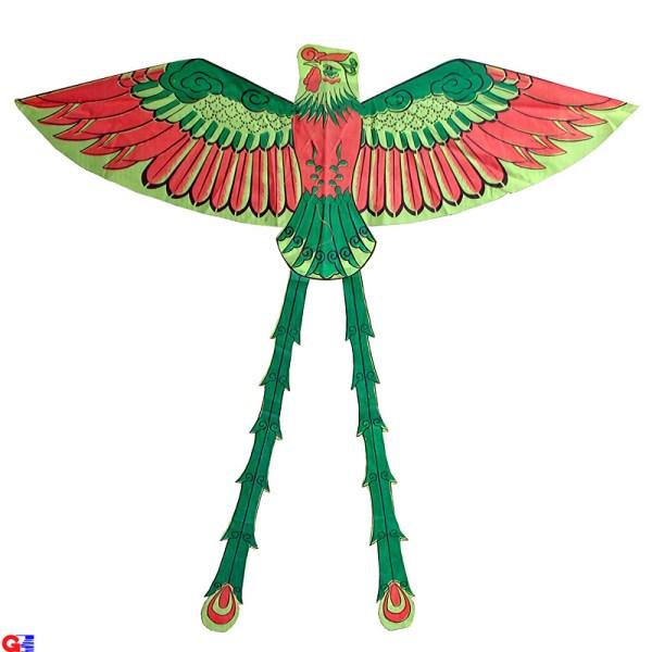 Educational Kites - Student