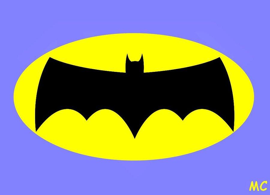 free batman logo images