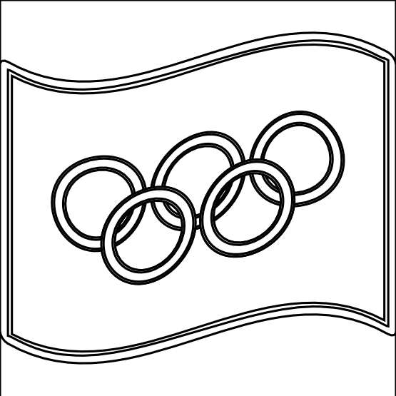 Free Free Winter Olympic Clipart, Download Free Free