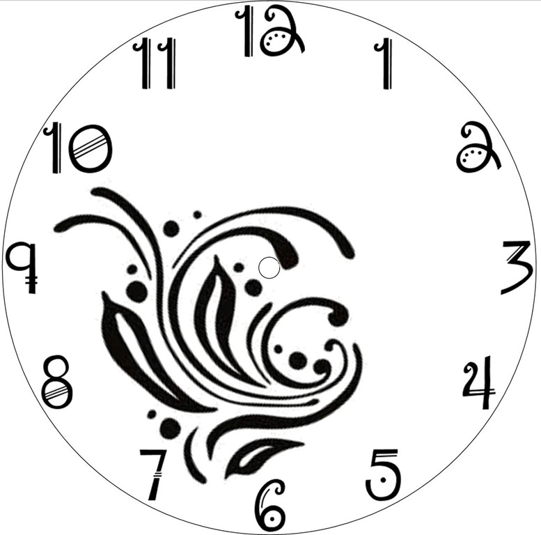 Free Image Of Clock, Download Free Clip Art, Free Clip Art