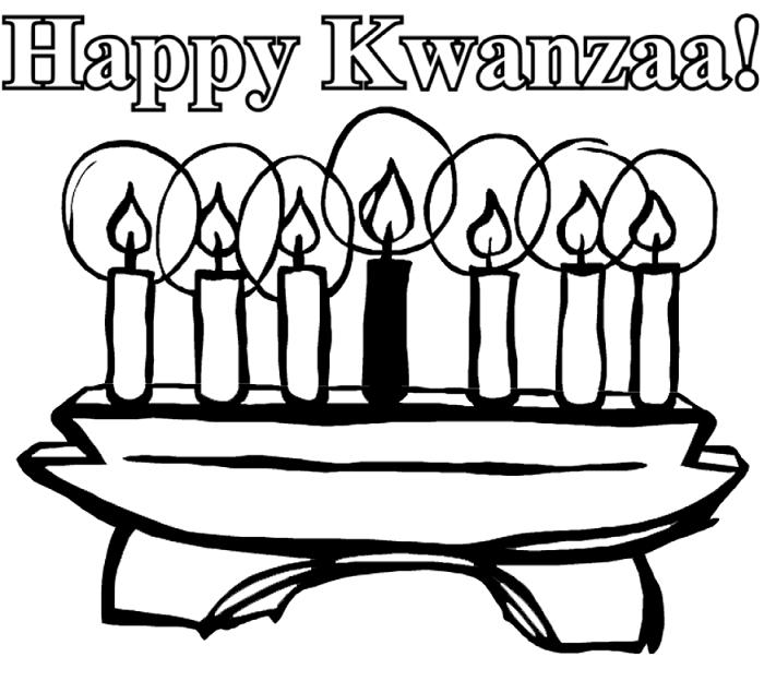 Free Kwanza Images, Download Free Clip Art, Free Clip Art