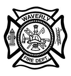 fire department logo clip art gallery [ 1280 x 1280 Pixel ]