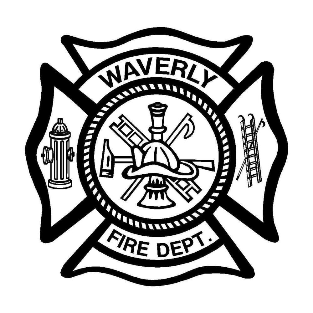 medium resolution of fire department logo clip art gallery