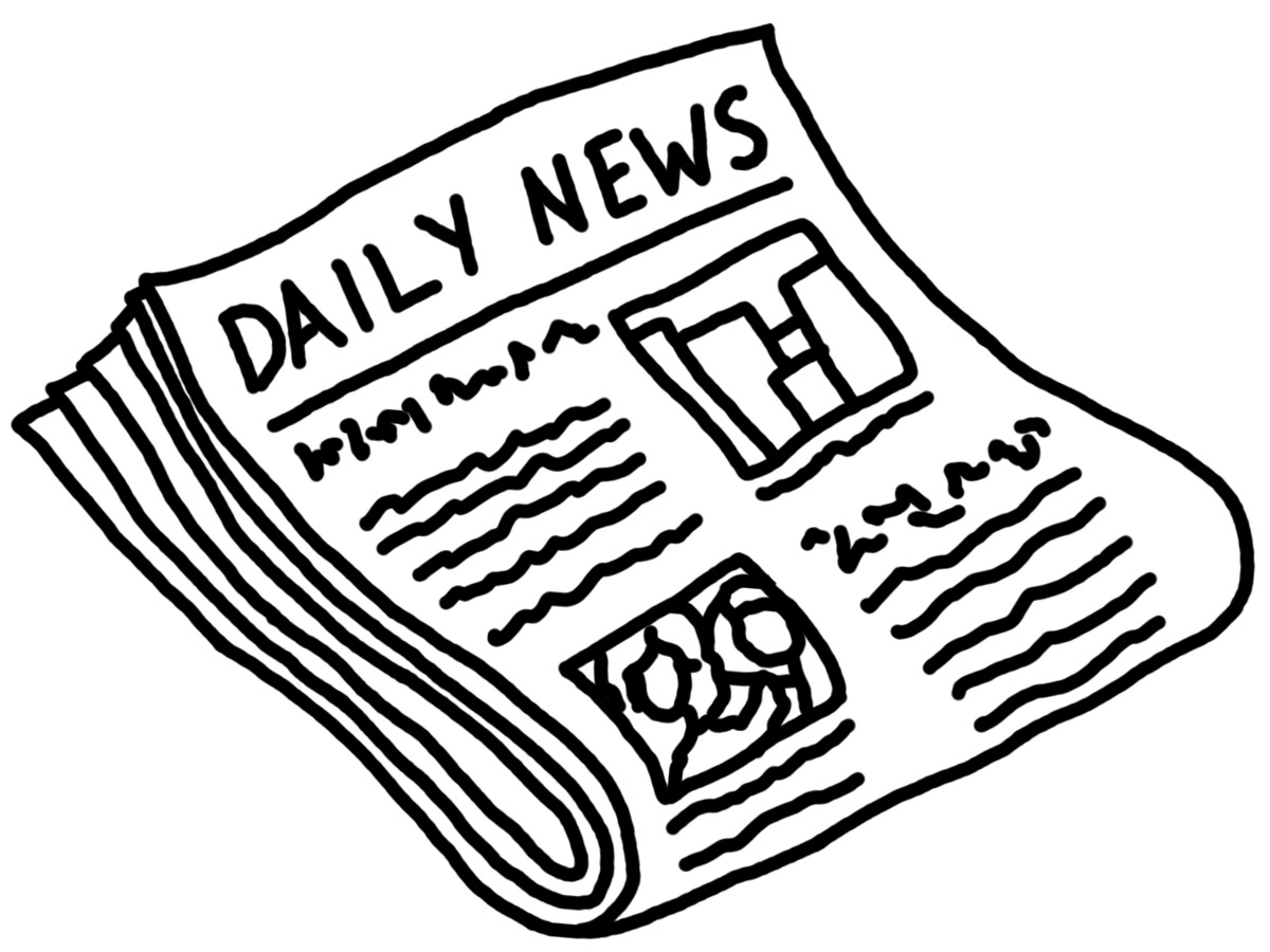 Free Journalist Clipart, Download Free Clip Art, Free Clip