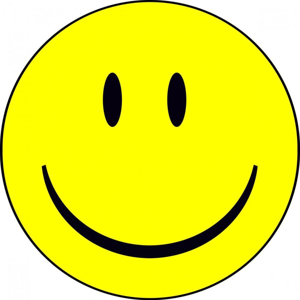 medium resolution of clip art smile clipart library
