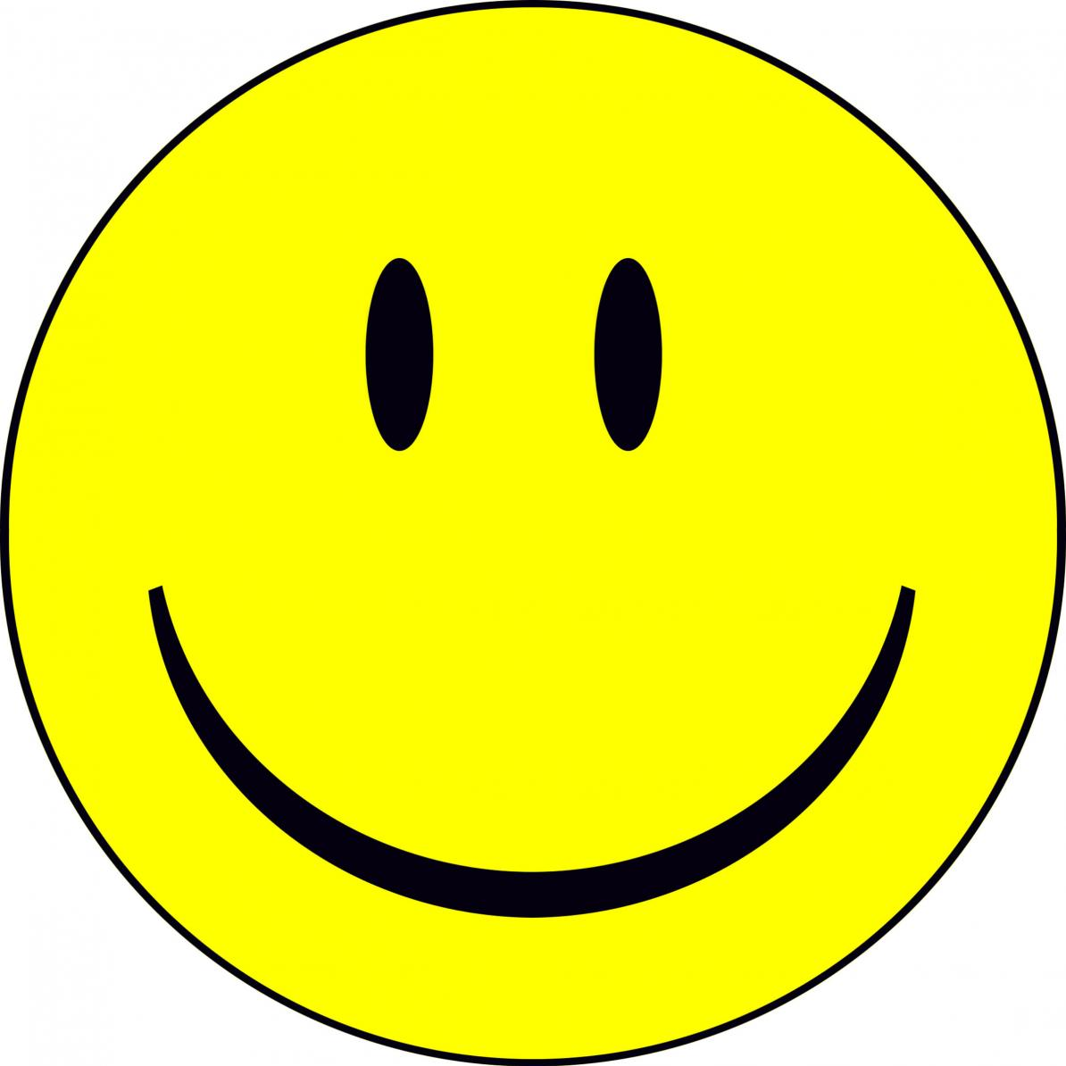 hight resolution of clip art smile clipart library