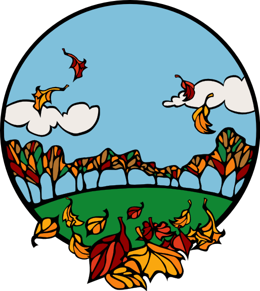free free nature clipart