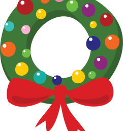 holidays clip art clipart library [ 978 x 1200 Pixel ]