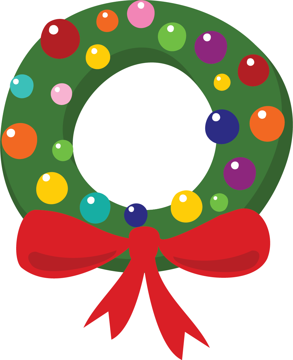 hight resolution of holidays clip art clipart library