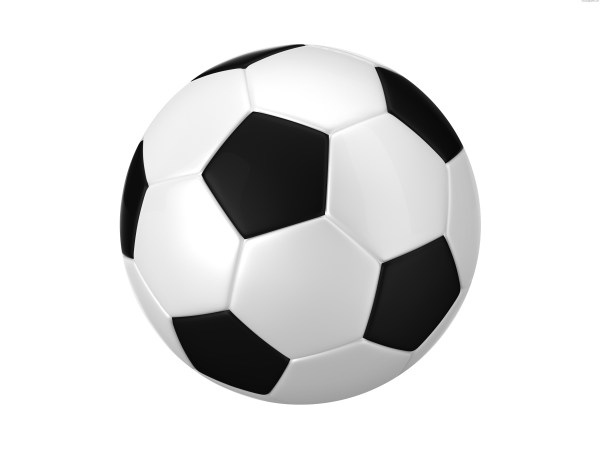 free soccer ball graphics
