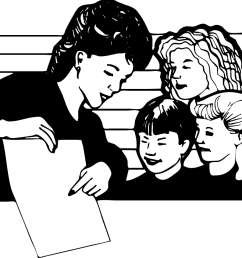 free teacher clipart public domain teacher clip art images and [ 1088 x 847 Pixel ]