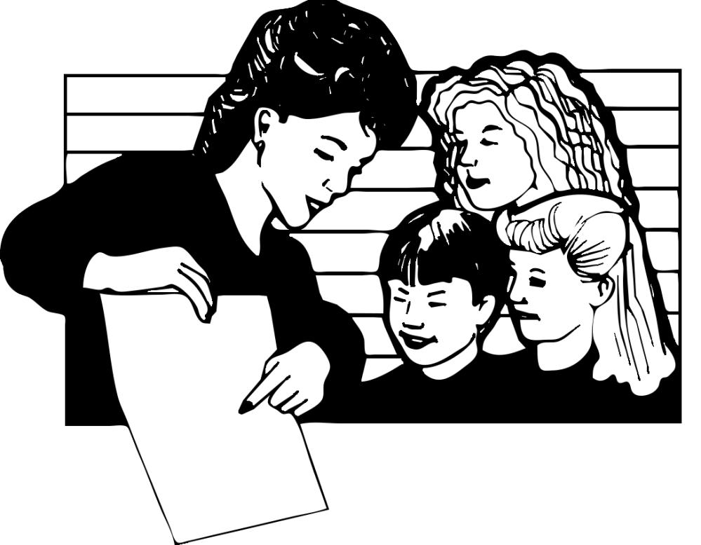 medium resolution of free teacher clipart public domain teacher clip art images and