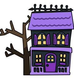 free scary free halloween clip art images witches school clipart [ 1314 x 1176 Pixel ]