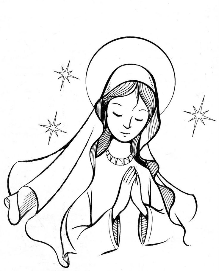Free Rosary Art, Download Free Clip Art, Free Clip Art on