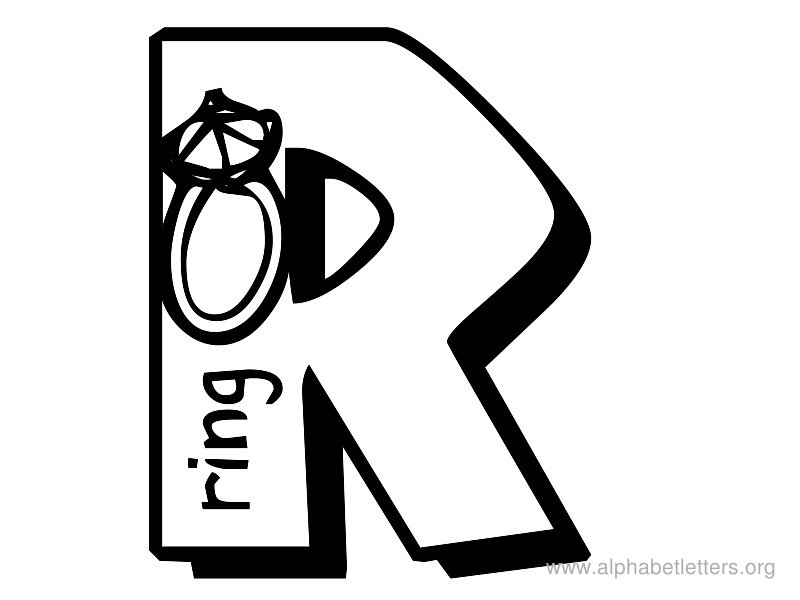 Free Letters Images, Download Free Clip Art, Free Clip Art