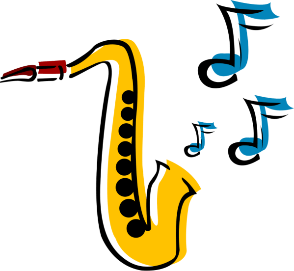 free instruments clipart