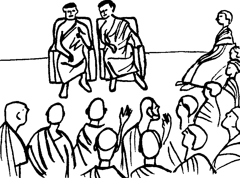 Free Images Of Priests, Download Free Clip Art, Free Clip