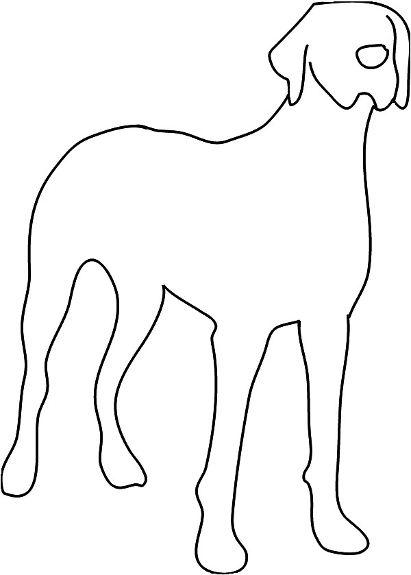 Free Dog Training Clipart, Download Free Clip Art, Free