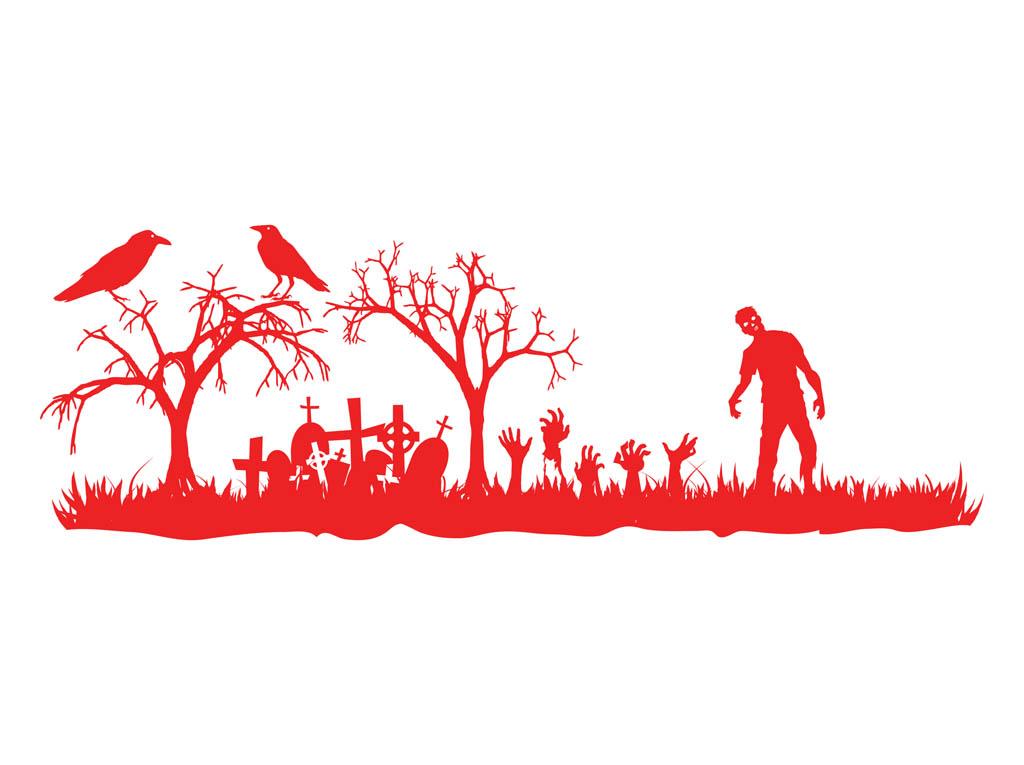 Skeleton Pattern Wallpaper Cute Free Grim Reaper Graphics Download Free Clip Art Free