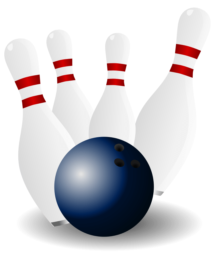 Bowling Ball Clipart : bowling, clipart, Bowling, Pictures,, Download, Clipart, Library