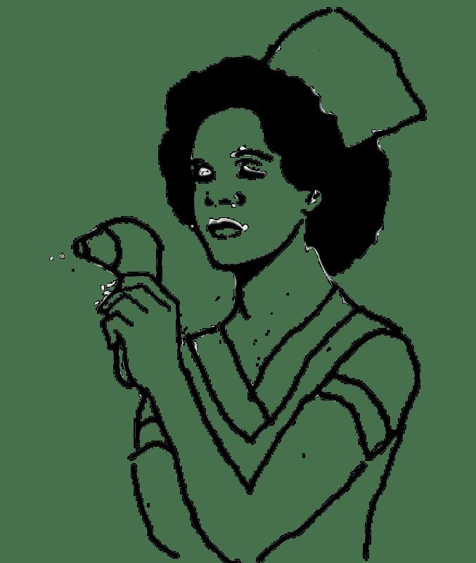 Free School Nurse Clipart, Download Free Clip Art, Free