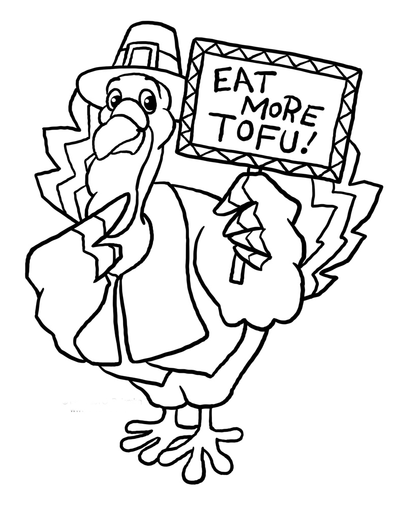 Free Thanksgiving Day Pictures Of Turkeys, Download Free