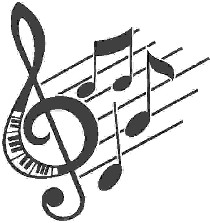 Free Treble Clef Images, Download Free Clip Art, Free Clip