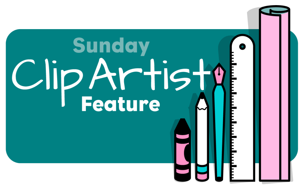 medium resolution of common core and so much more sunday clip artist feature clip