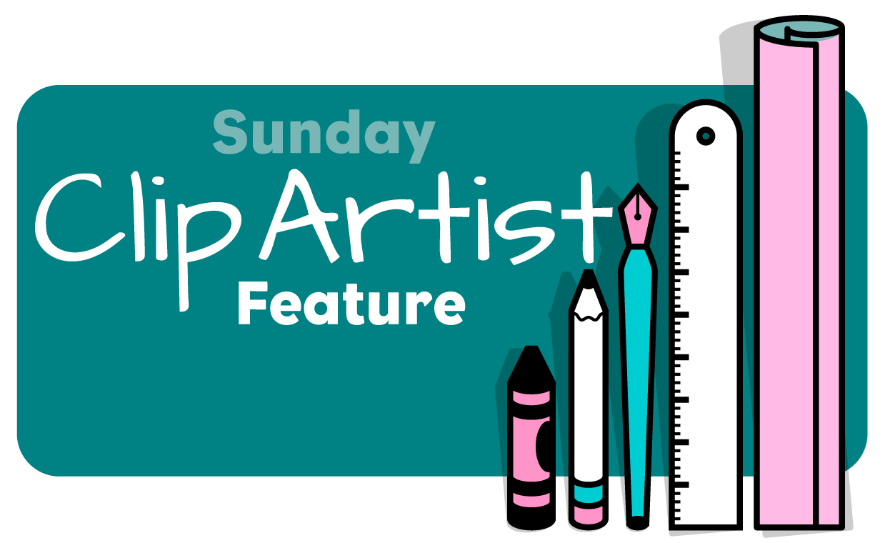 hight resolution of common core and so much more sunday clip artist feature clip