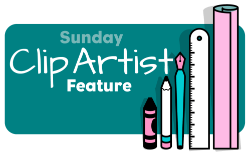 small resolution of common core and so much more sunday clip artist feature clip