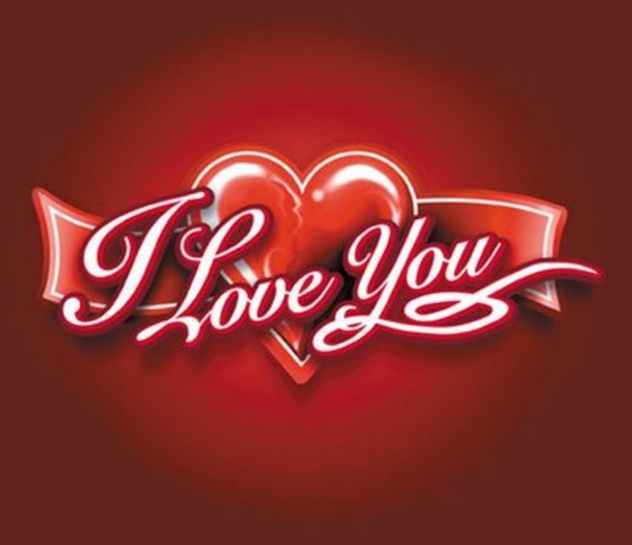 free heart images love