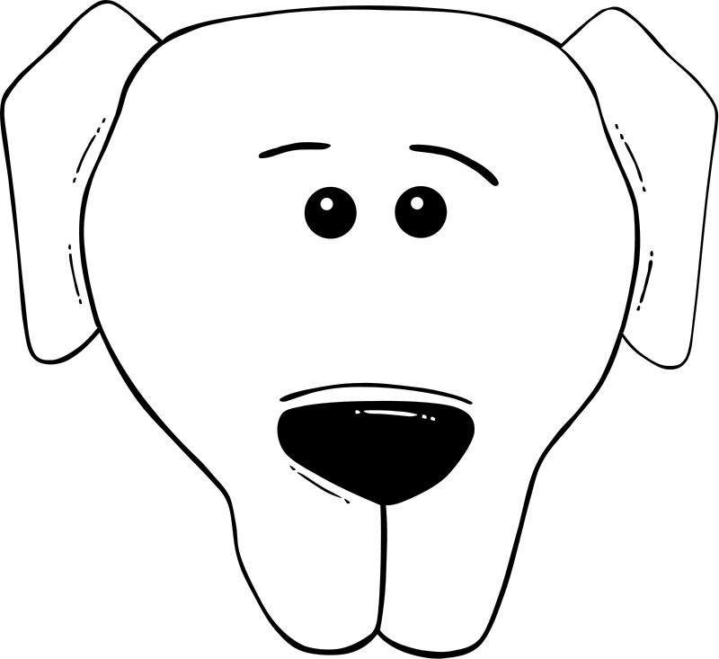 Free Dog Images Cartoon, Download Free Clip Art, Free Clip