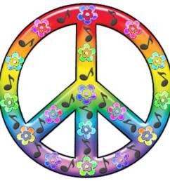 diversity cliparts peace [ 1200 x 1200 Pixel ]