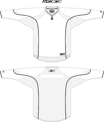 Free Blank Soccer Jersey Template, Download Free Clip Art