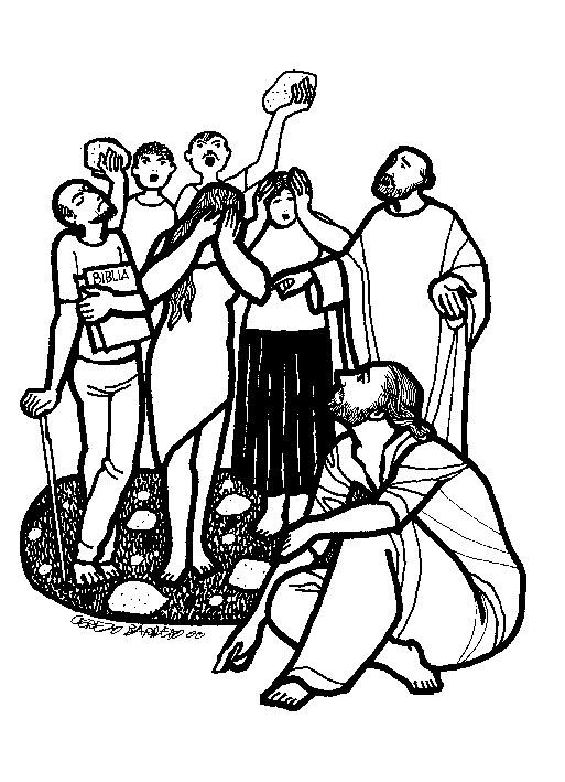 Full Meaning Of Lenten Service