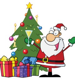 clipart christmas party clipart library free clipart images [ 1600 x 1513 Pixel ]