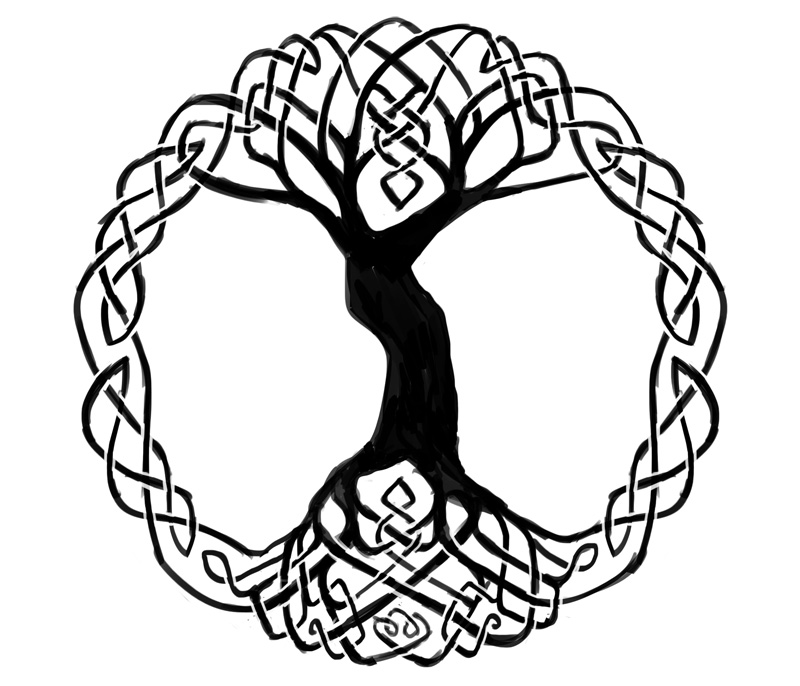 Free Tree Of Life Images Free, Download Free Clip Art