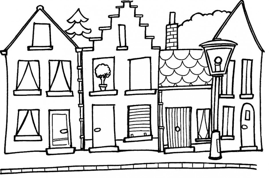 Free Images Of School Houses, Download Free Clip Art, Free