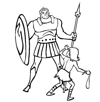 Free Armor Of God Clipart, Download Free Clip Art, Free