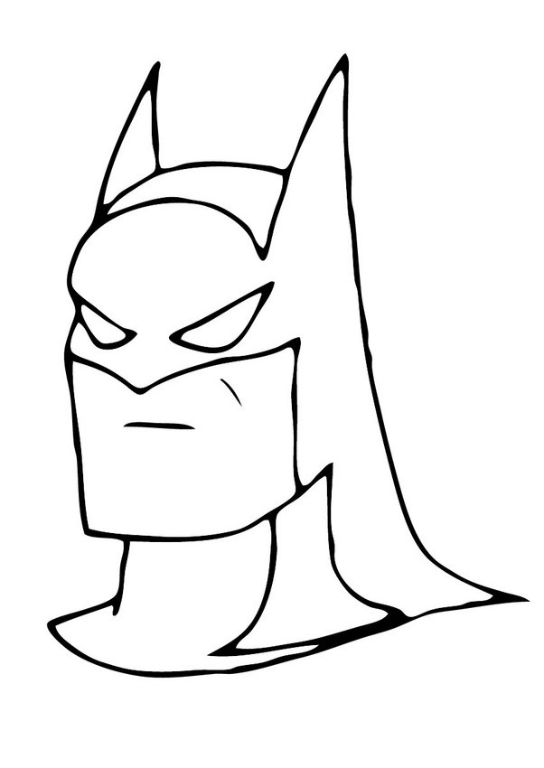 Free Batman And Robin Clipart, Download Free Clip Art