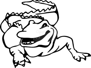 Free Images Of An Alligator, Download Free Clip Art, Free