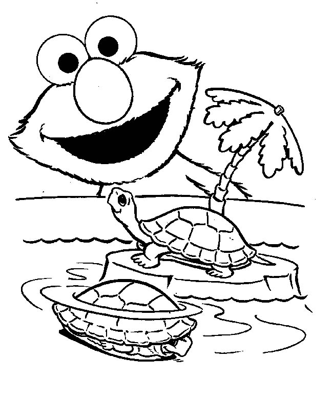 Free Turtle Outline, Download Free Clip Art, Free Clip Art