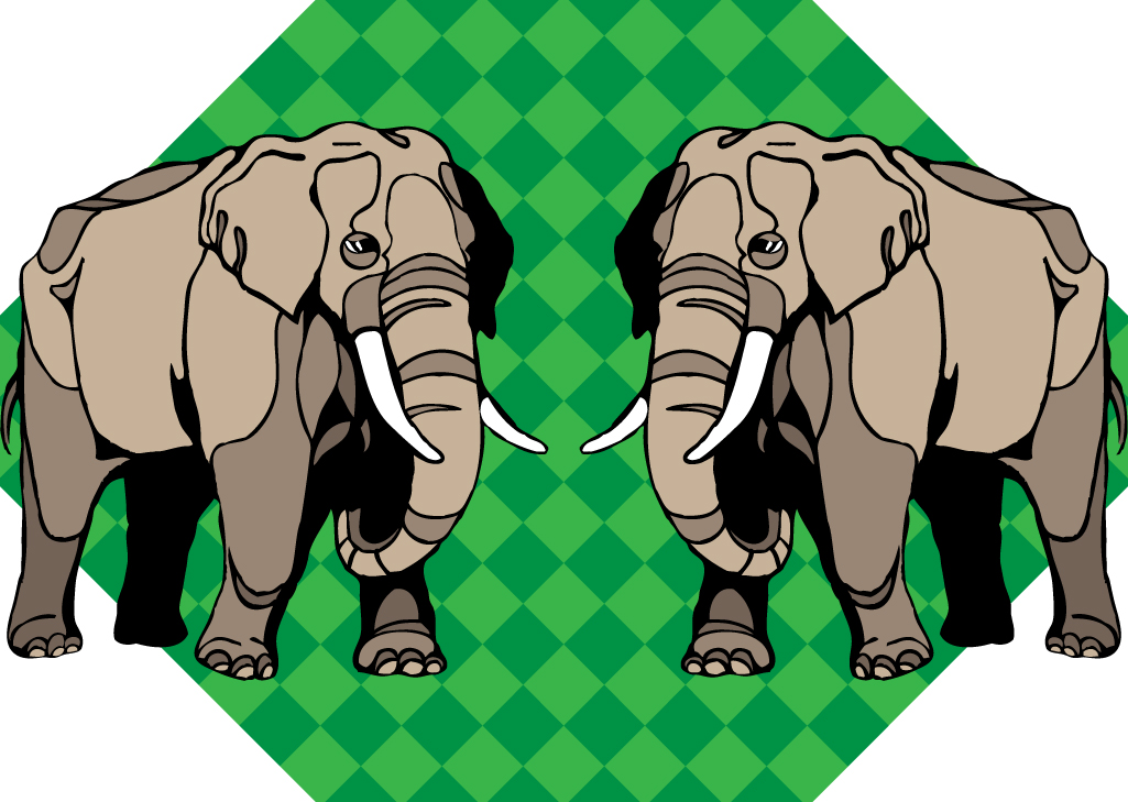 Free Elephant Pictures Free, Download Free Clip Art, Free